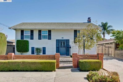 33156 7Th St, Union City, CA 94587 - MLS#: 40838266