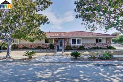 38888 Argonaut Way, Fremont, CA 94536 - MLS#: 40838276