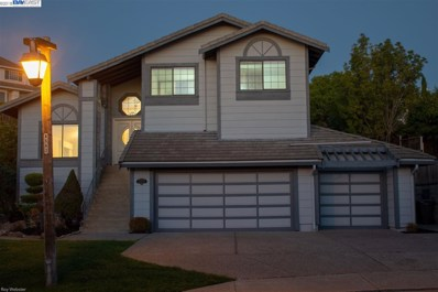 25732 West Court, Hayward, CA 94541 - MLS#: 40838279