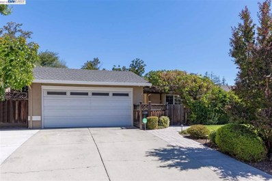 5744 Halleck Dr, San Jose, CA 95123 - MLS#: 40838324