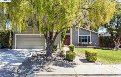 3229 Flemington Ct, Pleasanton, CA 94588 - MLS#: 40838325