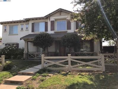 1625 Vetta Drive, Livermore, CA 94550 - MLS#: 40838334
