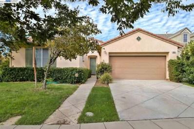 561 Kristin Way, Mountain House, CA 95391 - MLS#: 40838335