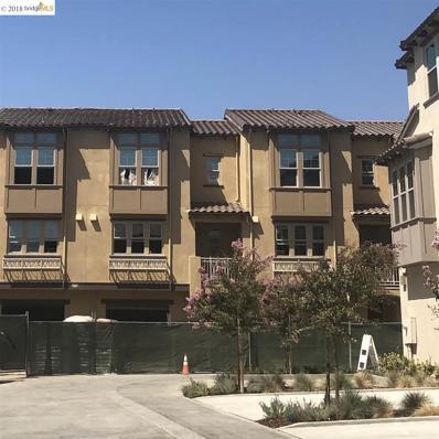 27 Catania Common, Fremont, CA 94536 - MLS#: 40838342