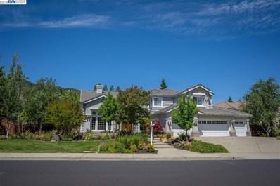 7961 Paragon Circle, Pleasanton, CA 94588 - MLS#: 40838351