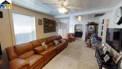 517 Beard Ave, Other - See Remarks, CA 95354 - MLS#: 40838366
