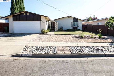 43366 Sweetwood St, Fremont, CA 94538 - MLS#: 40838370