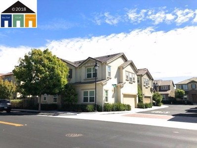 1540 Middle Lane, Hayward, CA 94545 - MLS#: 40838386