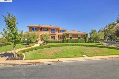 3502 Villero Ct, Pleasanton, CA 94566 - MLS#: 40838390