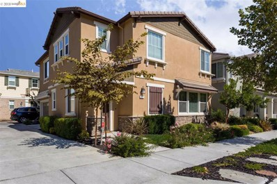 321 Macarthur Way, Brentwood, CA 94513 - MLS#: 40838400