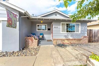38812 Judie Way, Fremont, CA 94536 - MLS#: 40838419