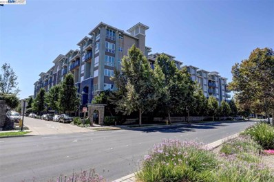 5501 De Marcus Blvd UNIT 625, Dublin, CA 94568 - MLS#: 40838437