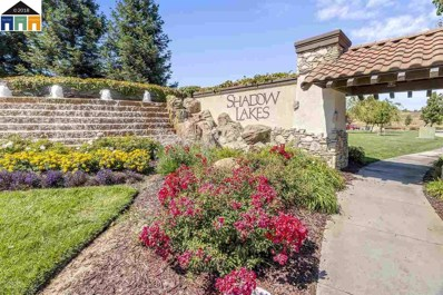488 Lakeview Dr, Brentwood, CA 94513 - MLS#: 40838477