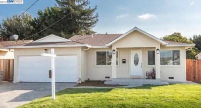 36233 Pizarro Drive, Fremont, CA 94536 - MLS#: 40838478