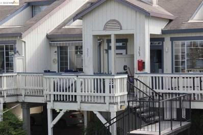 3587 Wells Rd, Oakley, CA 94561 - MLS#: 40838508