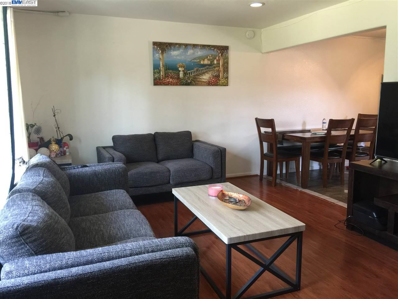2126 Rio Barranca Ct, San Jose, CA 95116 - MLS#: 40838521