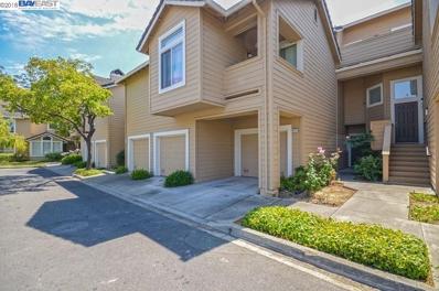 34573 Falls Ter, Fremont, CA 94555 - MLS#: 40838529
