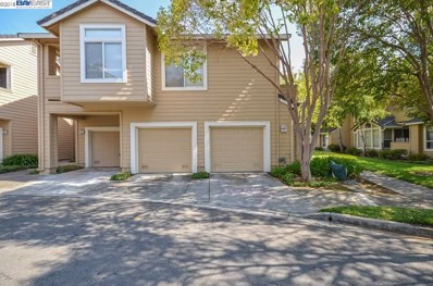 5256 Fairbanks Cmn, Fremont, CA 94555 - MLS#: 40838530