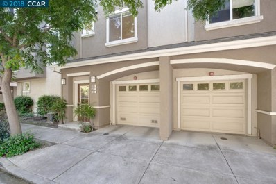 490 Marble Arch Ave, San Jose, CA 95136 - MLS#: 40838545