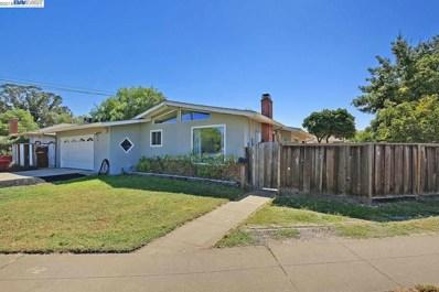1241 4Th St, Livermore, CA 94550 - MLS#: 40838557