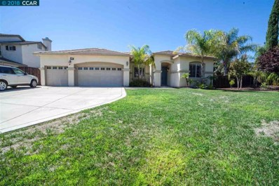 2049 Great Meadow Ct, Brentwood, CA 94513 - MLS#: 40838563