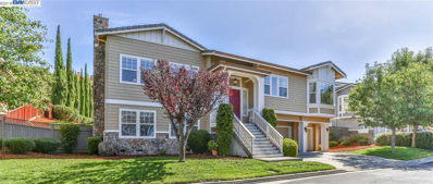 30010 Woodthrush Place, Hayward, CA 94544 - MLS#: 40838600