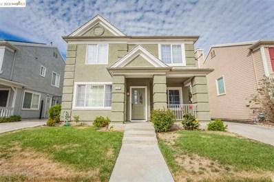 1171 Arlington Way, Brentwood, CA 94513 - MLS#: 40838627
