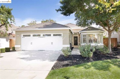 524 Apple Hill Dr, Brentwood, CA 94513 - MLS#: 40838668