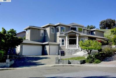 120 Lima Terrace, Fremont, CA 94539 - MLS#: 40838699