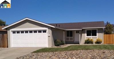 5362 Lilac Avenue, Livermore, CA 94551 - MLS#: 40838718