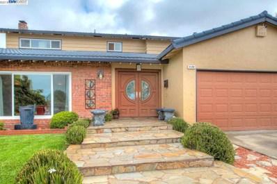 4126 Wakefield Loop, Fremont, CA 94536 - MLS#: 40838719