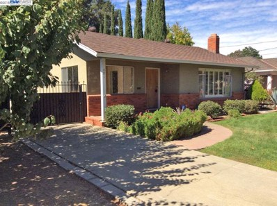 681 S 13th Street, San Jose, CA 95112 - MLS#: 40838731