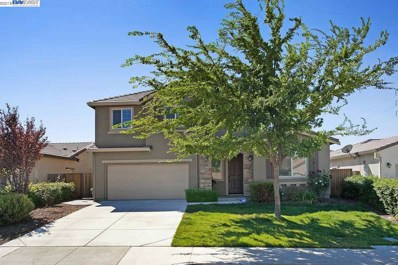 4600 Hidden Glen Dr, Antioch, CA 94531 - MLS#: 40838743