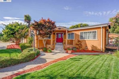 35888 Niles Blvd, Fremont, CA 94536 - MLS#: 40838744