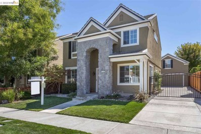 1178 Claremont Dr, Brentwood, CA 94513 - MLS#: 40838747