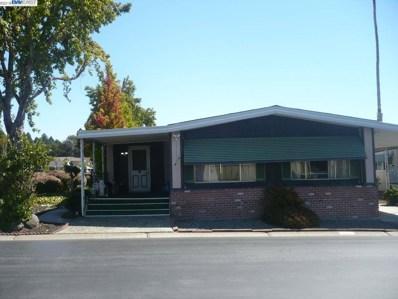 484 Hoya Way, Union City, CA 94587 - MLS#: 40838753