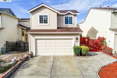 4652 Creekwood Dr, Fremont, CA 94555 - MLS#: 40838756
