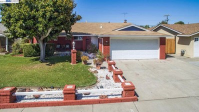 39688 Blacow Rd, Fremont, CA 94538 - MLS#: 40838763