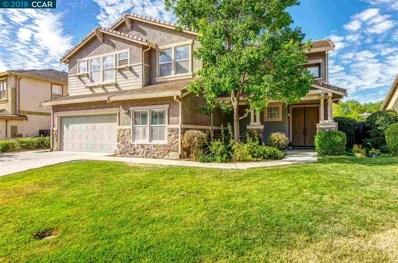 2372 Crocker Ct, Antioch, CA 94531 - MLS#: 40838774