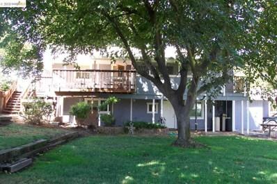 2620 Taylor Rd., Bethel Island, CA 94511 - MLS#: 40838789