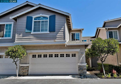 7317 Bower Lane, Dublin, CA 94568 - MLS#: 40838809