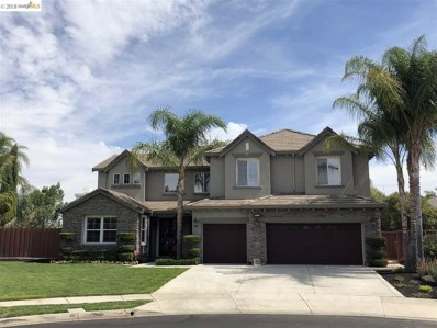 2004 Sage Sparrow Court, Brentwood, CA 94513 - MLS#: 40838829