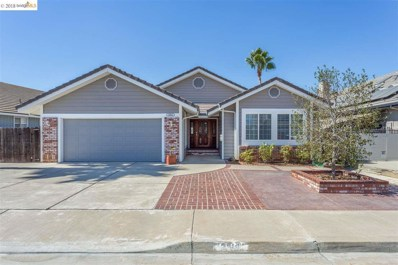 2314 Reef Ct, Discovery Bay, CA 94505 - MLS#: 40838850