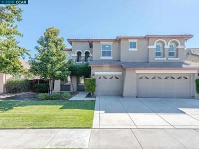 134 Pescara Blvd, Brentwood, CA 94513 - MLS#: 40838858
