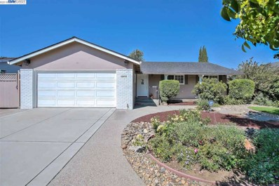 38822 Le Count Way, Fremont, CA 94536 - MLS#: 40838873