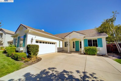 2570 Handel Way, Brentwood, CA 94513 - MLS#: 40838882