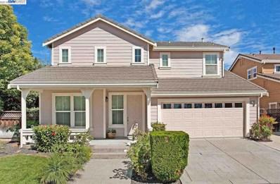 109 Havenwood Ave, Brentwood, CA 94513 - MLS#: 40838888