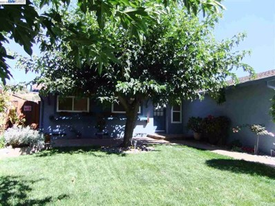 1558 Harvest Dr, San Jose, CA 95127 - MLS#: 40838927