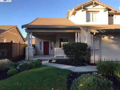 673 Nectar Dr, Brentwood, CA 94513 - MLS#: 40838942