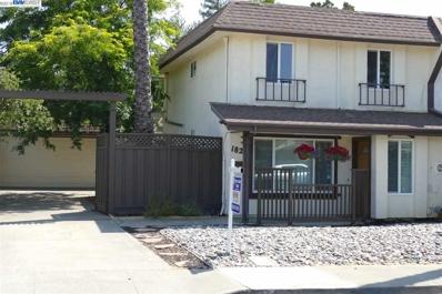 1821 De Vaca Way, Livermore, CA 94550 - MLS#: 40838962